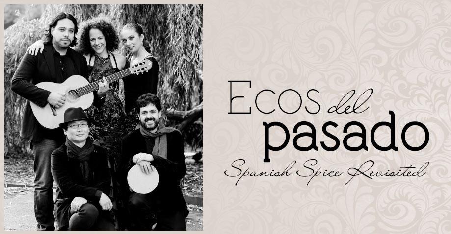 spanishspice-prog-page2015