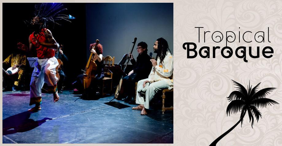 tropicalbaroque-prog-page2015